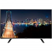Smart TV Panasonic 40 Full HD Navegador WEB TC-40DS600X