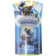 Activision Skylanders Spyro's Adventure: Lightning Rod