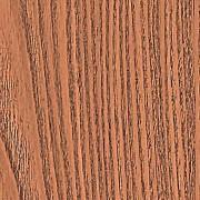 Japán szilfa mintás öntapadós tapéta