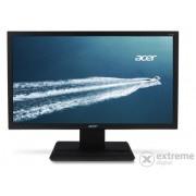 "Acer V226HQLBBD 22"" monitor"