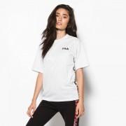 Fila T-shirt Fila Talita (Colore: honey suckle, Taglia: XS)