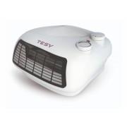 Вентилаторна печка HL 240 H, 2400W, Регулируем термостат.