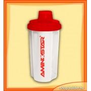 Aminostar Shaker (buc)
