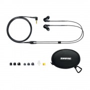 Shure Monitores In Ear Shure SE315-CL