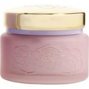 Houbigant Perfumes femeninos Quelques Fleurs Royale Body Cream 150 ml