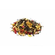 CEAI NEGRU SHAMILA QUEEN OF FRUITS - PUNGA HARTIE 250G