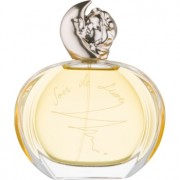 Sisley Soir de Lune eau de parfum para mujer 100 ml