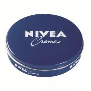 Nivea - Nivea Creme (75ml) - Kozmetikum