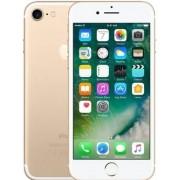 "Apple iPhone 7 32 GB Gold - Smartphone - 4G LTE Advanced - 32 GB - GSM - 4.7"" - 1334 x 750 pixels (326 ppi)"