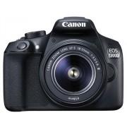 Canon EOS 1300D + Canon EF-S 18-55mm f/3.5-5.6 III, B