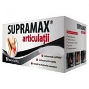 Zdrovit Supramax articulatii 30 plicuri