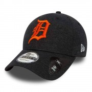 New Era Detroit Tigers Winterised MLB The League 9forty Taille unique