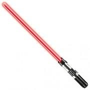 Star Wars Ultimate Fx Lightsaber Darth Vader