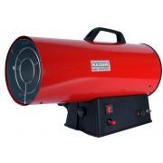 Калорифер на газ, Raider RD-GH40, 40kW (3800123167928)
