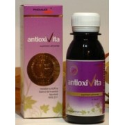 Antioxi Vita Puternic efect antioxidant 100 ml