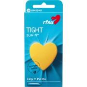 RFSU Tight Kondom - 1 Stk.