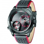 DANIEL KLEIN DK11027-1 Мъжки Часовник