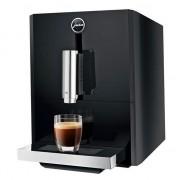 Espressor automat JURA A1