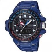 Мъжки часовник Casio G-shock GULFMASTER GWN-1000H-2AER