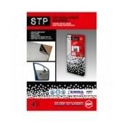 STP Gold Door Solution