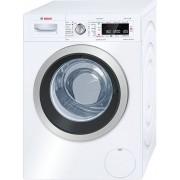 Masina de spalat rufe Bosch WAW28560EU, 9 Kg, A+++-30%, ActiveWater™Plus, EcoSilence Drive™