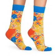 Șosete Happy Socks x Wiz Khalifa WIZ01-2000