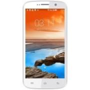 Karbonn A25 Plus (White, 4 GB)(512 MB RAM)