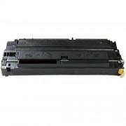 Canon Toner 1556A003 - FX-2 Canon compatible negro