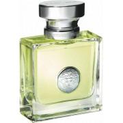 Versace Versense Eau de Toilette (EdT) 100 ml Parfüm