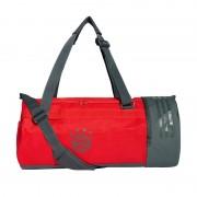 Spordikott adidas FC Bayern Monachium Teambag M DI0235