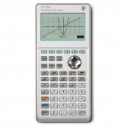 HP 39gII Grafräknare