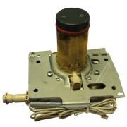 Kávéfőző vízmelegítő (kazán) 5mm