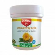 Dr. Herz Körömvirág krém, 125 ml