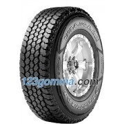 Goodyear Wrangler All-Terrain Adventure ( 225/75 R16 108T XL )
