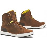 Forma Boots Swift Dry Brown 42