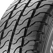 Dunlop Econodrive ( 195/70 R15C 104/102R )