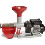 rgv Pommi Passapomodoro Professionale Elettrico Potenza 400 Watt Filtro Ø 65 In Acciaio Inox - Pommi