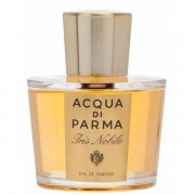 Acqua di Parma Iris Nobile Edp 50 Ml