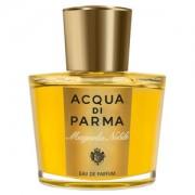 Magnolia Nobile - Acqua di Parma 100 ml EDP Campione Originale