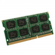 Memorie notebook DDR3 2GB 1333 MHz Hynix - second hand