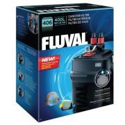 Filtru extern acvariu, FLUVAL 406, pt 400 L, Hagen