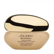 Shiseido Benefiance Concentrated Anti Wrinkle Eye Cream 15 ML