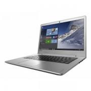 Lenovo reThink notebook 510S-14IKB i5-7200U 8GB 256S FHD C W10 LEN-R80UV0047MH-G
