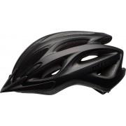 Bell Traverse Bicycle Helmet Black L XL