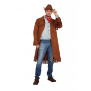 Dreamguy Rifleman Costume 10228
