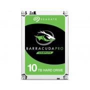 Seagate Barracuda ST10000DM0004 disco duro interno Unidad de disco duro 10000 GB Serial ATA III