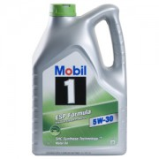 Mobil 1 ESP FORMULA 5W-30 5 Liter Kanne