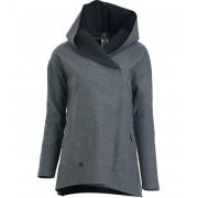 WOOX Softshellový kabát Coacta Simplex wx1723700 34