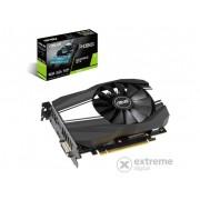 Asus PCIe NVIDIA GTX 1660 Ti 6GB GDDR6 - PH-GTX1660TI-6G Grafička kartica