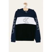 Calvin Klein Jeans - Детски суичъри 140-176 cm